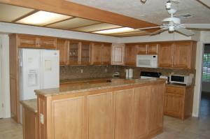 River Home Rental